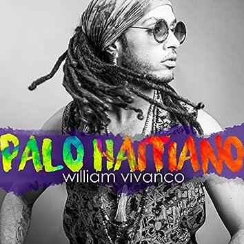 Palo Haitiano (Remix)