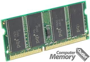 512MB PC133 Sodimm for Apple iMac 700MHZ & Higher