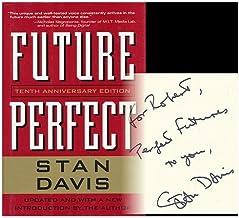 Future Perfect: Tenth Anniversary Edition
