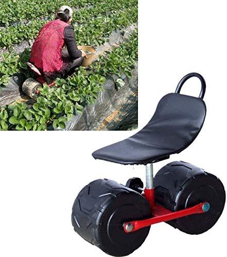 trädgårdsvagn byggmax
