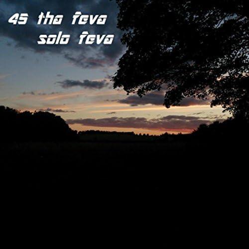 45 tha Feva