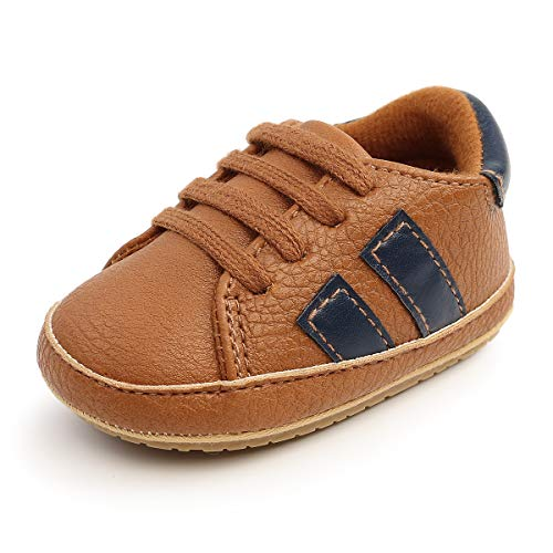 Zapatos Bebe marca WILLFUN