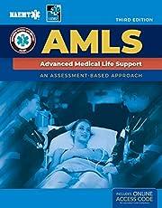 Amls: Advanced Medical Life Support