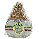 Prosciutto Di Parma Boneless - 1 x 12-14 lbs