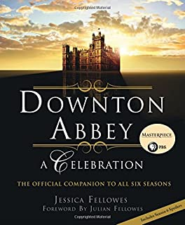 downton abbey series one online