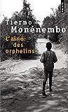 L'Aîné des orphelins (Points) (French Edition)
