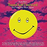 Best Vinyl Records - Even More Dazed and Confused--Music from the Motion Review