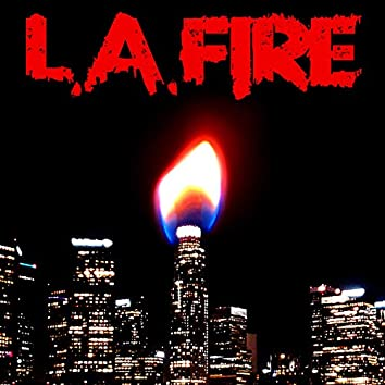 L.A. Fire