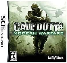 Best call of duty modern warfare ds Reviews