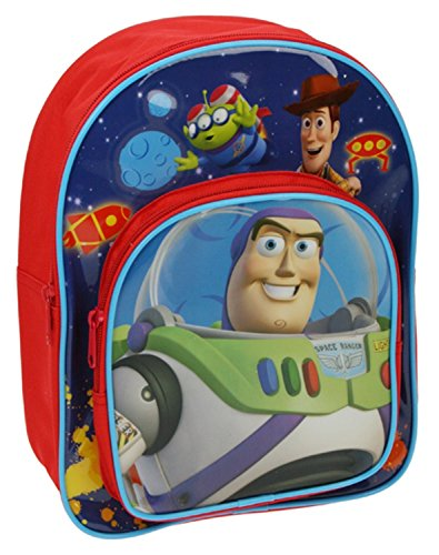 Disney Toy Story: Juguete de Aire Libre  Trademark Collections DTOY001054