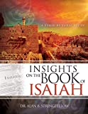Insights on the Book of Isaiah: ...