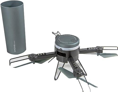 muchas concesiones Nowear Cámara L6062W WIFI 720P Selección remota Altitud Modo Hold Hold Hold Drone plegable neumática de altura constante Quadcopter  tienda en linea