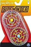 Spin Master Games Perplexus Sidewinder - Juego de Laberinto 3D portátil para niños a Partir de 8 años