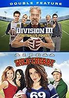 DIVISION III: FOOTBALL'S FINEST / WILD CHERRY