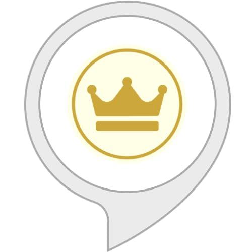 Vokabel König