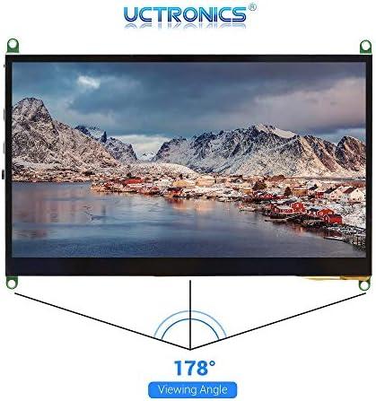 6 inch hdmi screen _image2