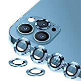 [6 Pack] YWXTW Camera Lens Protector...