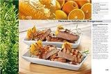Das ultimative Grillbuch: Mit allem was man(n) braucht: Marinaden, Grillsaucen, Dips, Salate, Beilagen - 5