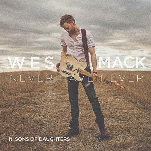 Wes Mack feat. Sons Of Daughters