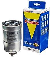 Purolator F60152 燃料フィルター