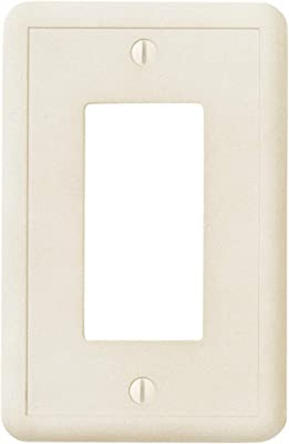 Decora Available Frankenstein Light Switch Cover Plate Home Decor Standard