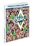 The Sims 3 - Prima Official Game Guide - Prima Games - 02/06/2009