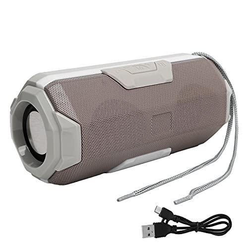 ciciglow Bluetooth-Lautsprecher,...