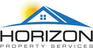 Horizon Property Services