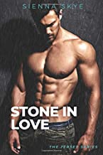 Stone In Love: The Jersey Series
