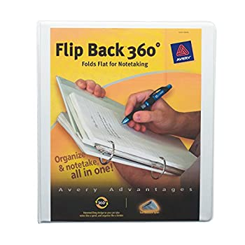 Best flip binders Reviews