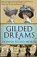 Gilded Dreams: Large Print Edition (Newport's Gilded Age)