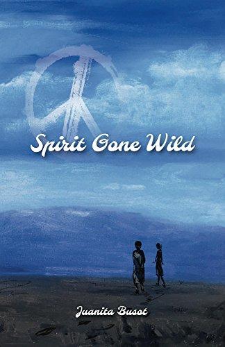 Spirit Gone Wild (English Edition)