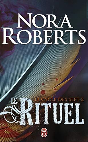 Le cycle des 7, Tome 2 : Le rituel