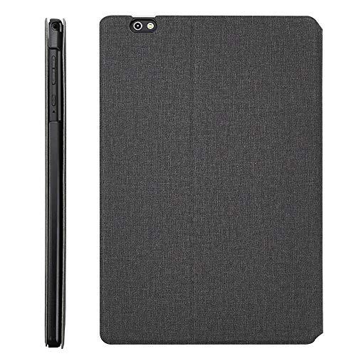 Hülle für LNMBBS P40 10 Zoll Tablet, dünn, leicht mit dreifach für LNMBBS P40-EEA 10 Tablet