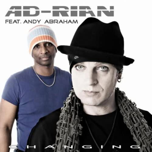 Ad-Rian feat. Andy Abraham