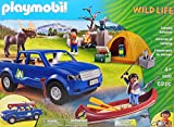 Playmobil 5669 Wildlife