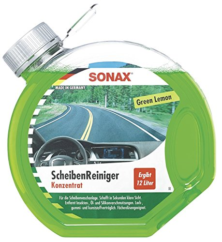 SONAX -   386400