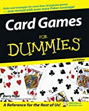 Best how to play cards for dummies Reviews
