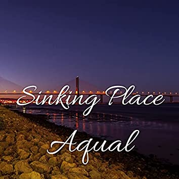 Sinking Place