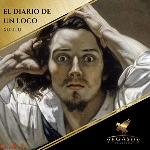 El Diario de un Loco cover art