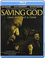 Saving God [Blu-ray] [Import]