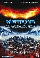 Meteor Apocalypse [Import anglais]