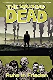 The Walking Dead 32: Ruhe in Frieden