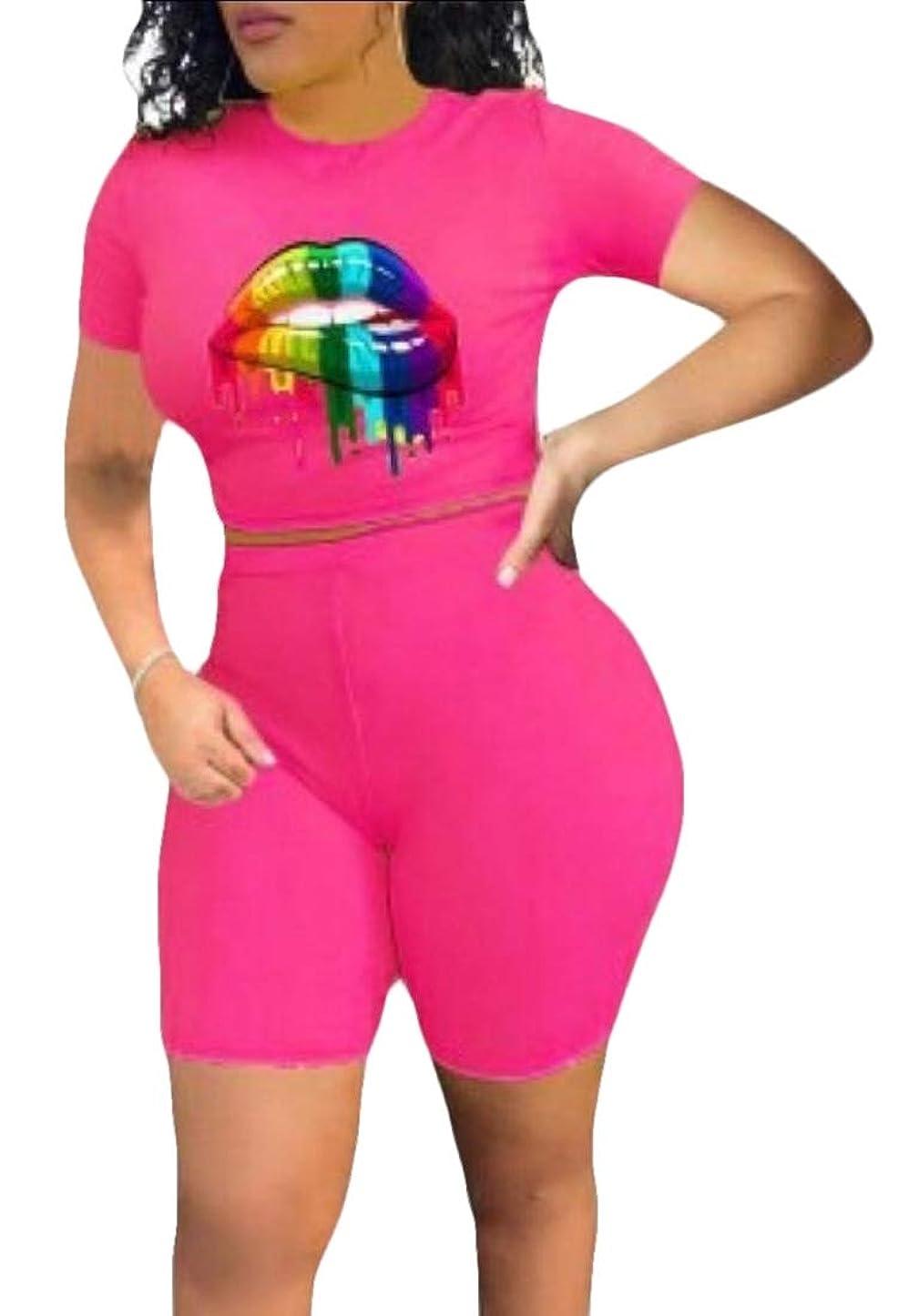 懐ライター販売計画女性のオフィスレディスリムフィットブレザーとスカート2ピースビジネススカートスーツセット