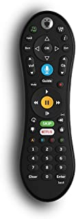 TiVo VOX Remote for TiVo BOLT