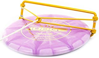 Best golden retriever disc golf tool Reviews
