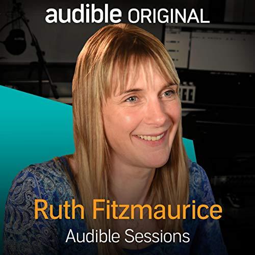 Ruth Fitzmaurice Titelbild