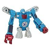 Transformers: Robots in Disguise Legión Clase groundbuster