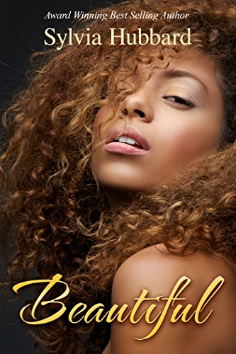Book: Beautiful by Sylvia Hubbard