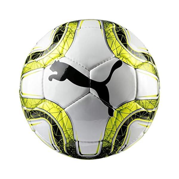 PUMA-Final-5-HS-Trainer-Ballon-De-Foot-Mixte